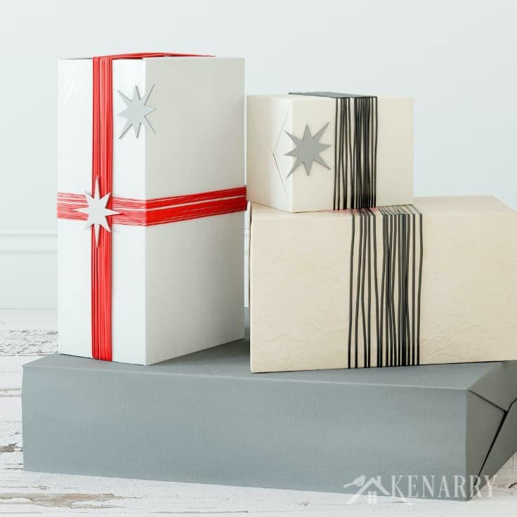 Holiday Gift Guide: 20 Christmas Presents for Women