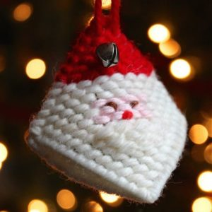 squeeze-santas-cheeks-ornament