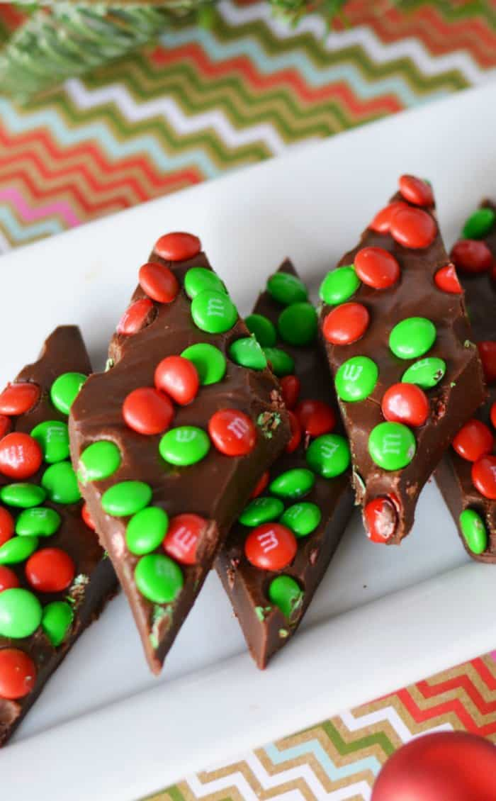 Christmas Potluck Ideas.Easy Dessert Recipes 14 Christmas Potluck Ideas