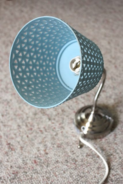 ikea-wall-lampshade-replacement-flower-pot