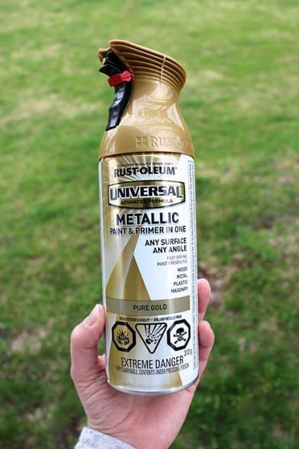 rustoleum-metallic-spray-paint-pure-gold