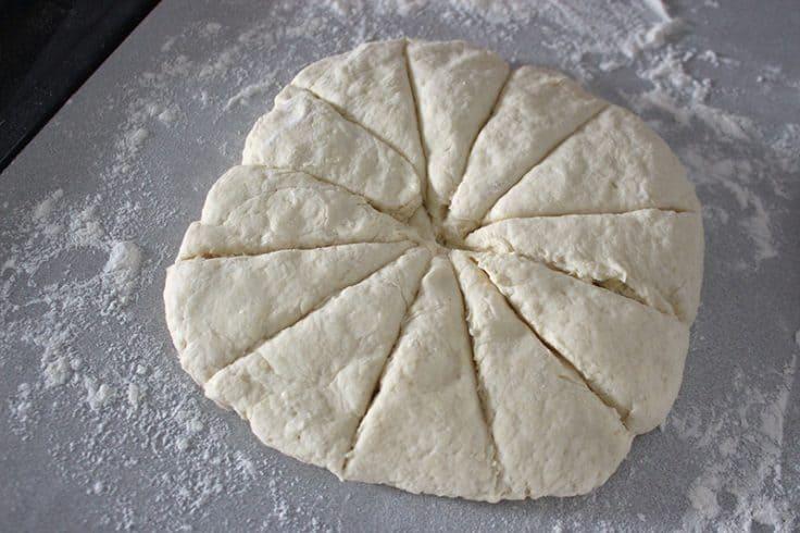 food-processor-buttermilk-scones-dough