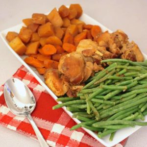 slow-cooker-honey-garlic-chicken-vegetables