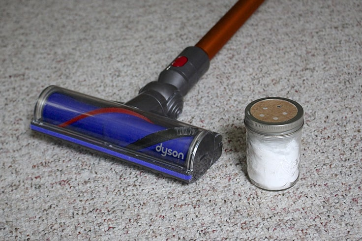 diy-essential-oil-cleaning-products-carpet-deodorizer