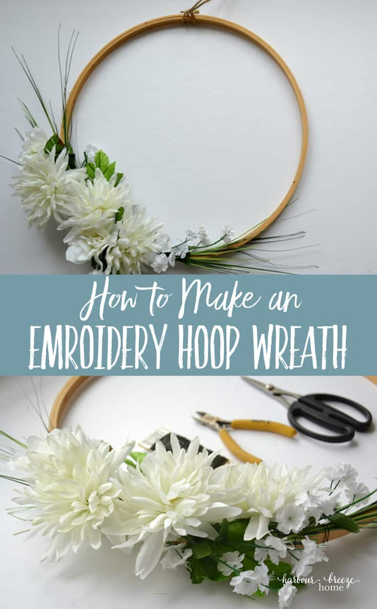 #wreath #frontdoor #crafts #diywreath