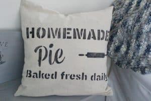 DIY-Farmhouse-Stenciled-Pillows-Our-Crafty-Mom-8
