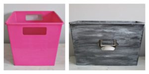 Before-After-Bins-Our-Crafty-Mom