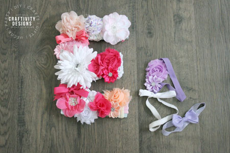 Click this picture to visit Craftivity Designs and read about DIY Nursery Decor.