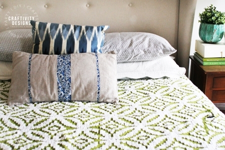 Click this picture to visit Craftivity Designs and read about Spring Home Decor Ideas.