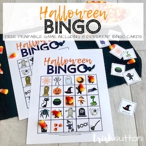 graphic about Bugs and Kisses Free Printable identified as Halloween Sport Tic Tac Toe Cost-free Printable Social gathering Desire