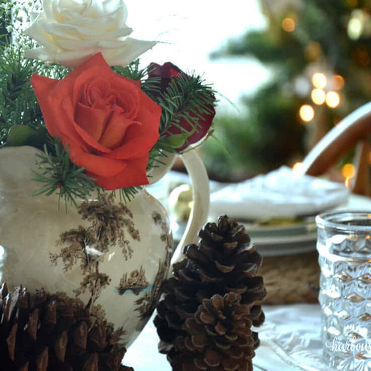 6 Steps to Stress-free Holiday Entertaining