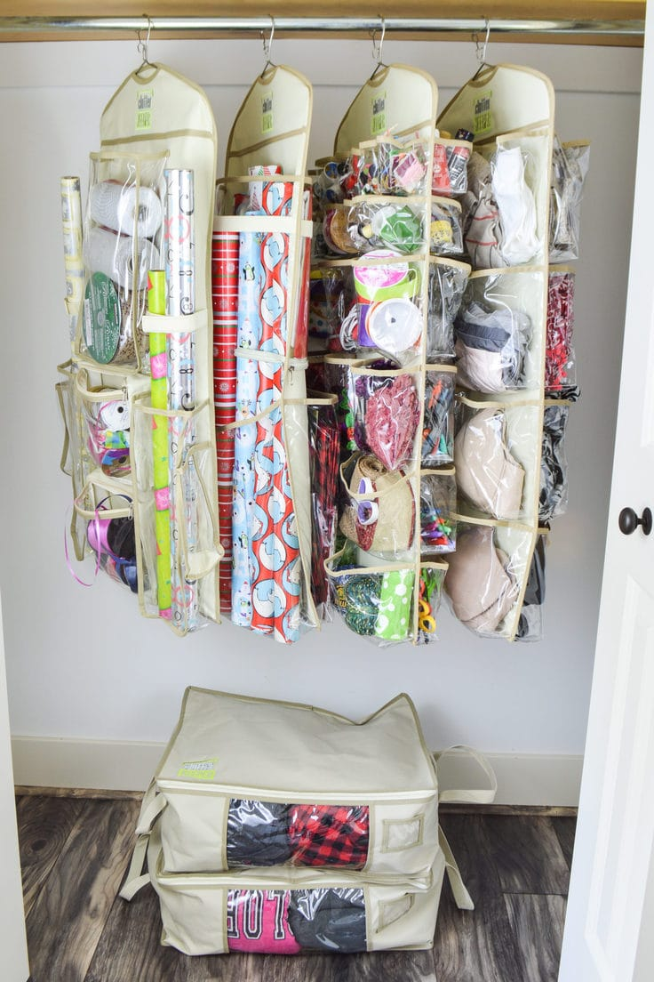 High Quality Home Organization Products from Clutter Keeper